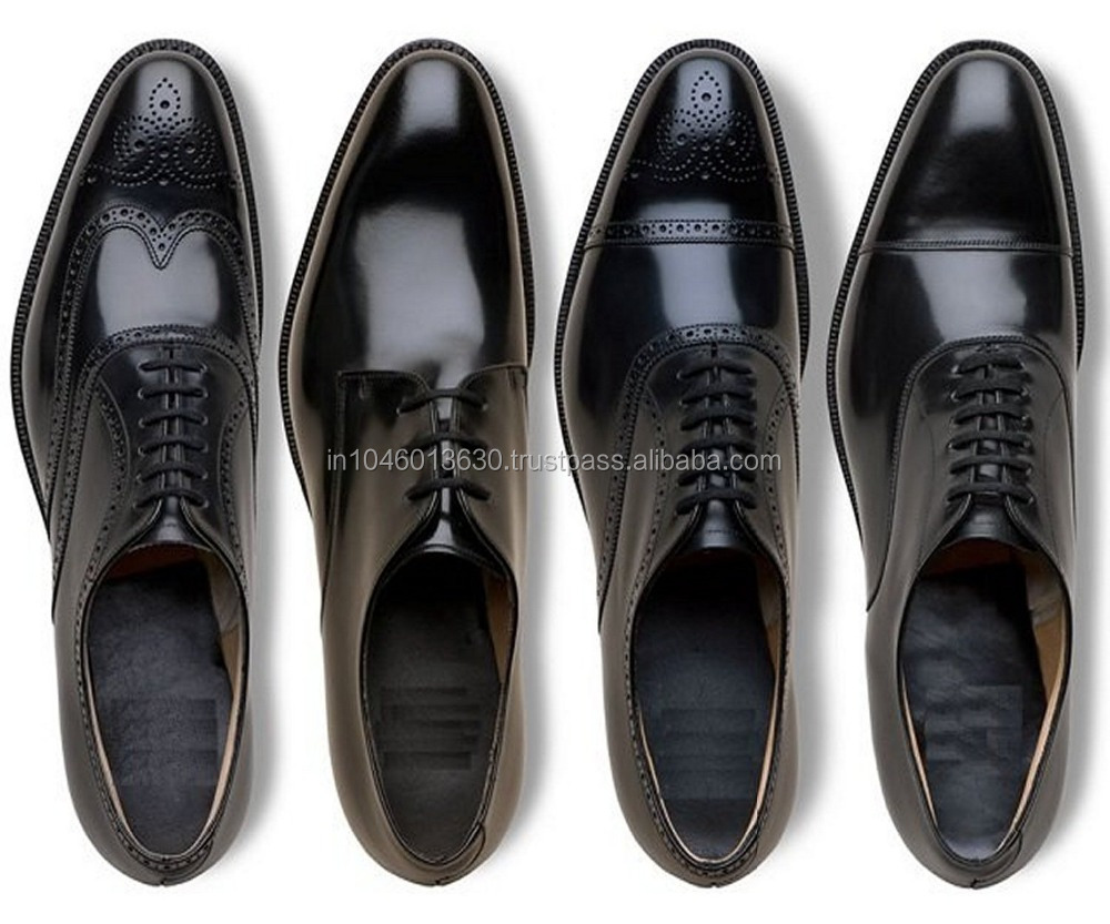 AGB Leather 150 Accepted Paypal Shoes Footwear Designer Mens zpwqFYfH