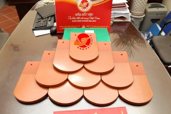 Best Seller Clay Tiles For Buddhist Temple Tile Span Roofing Glazed Clay Roofing Tiles