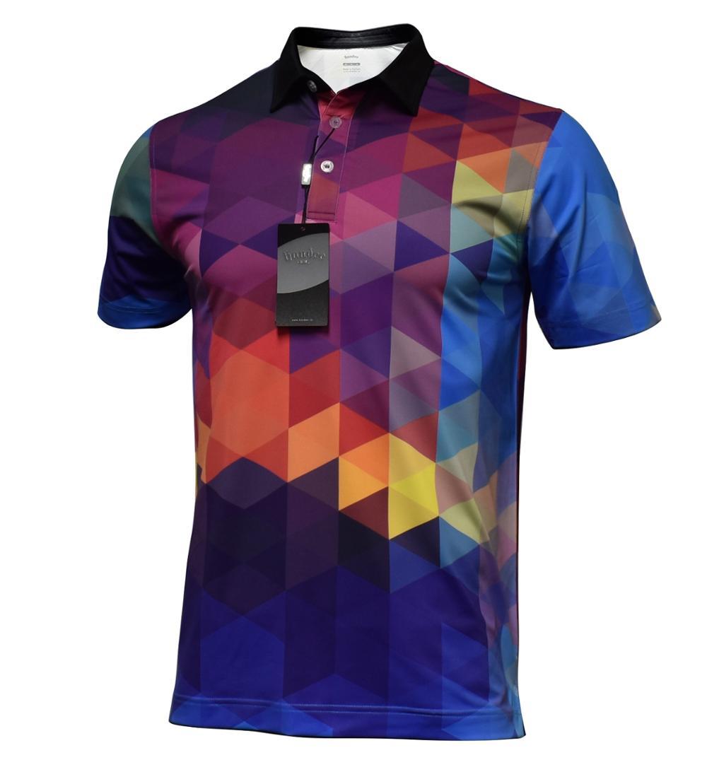 Sri Lanka Cricket International Cricket Sport Homme Ringspun Cotton tshirt