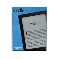 Amazon Kindle 8 2016 with ads Electronic Books reader All-New Kindle E-reader 2016