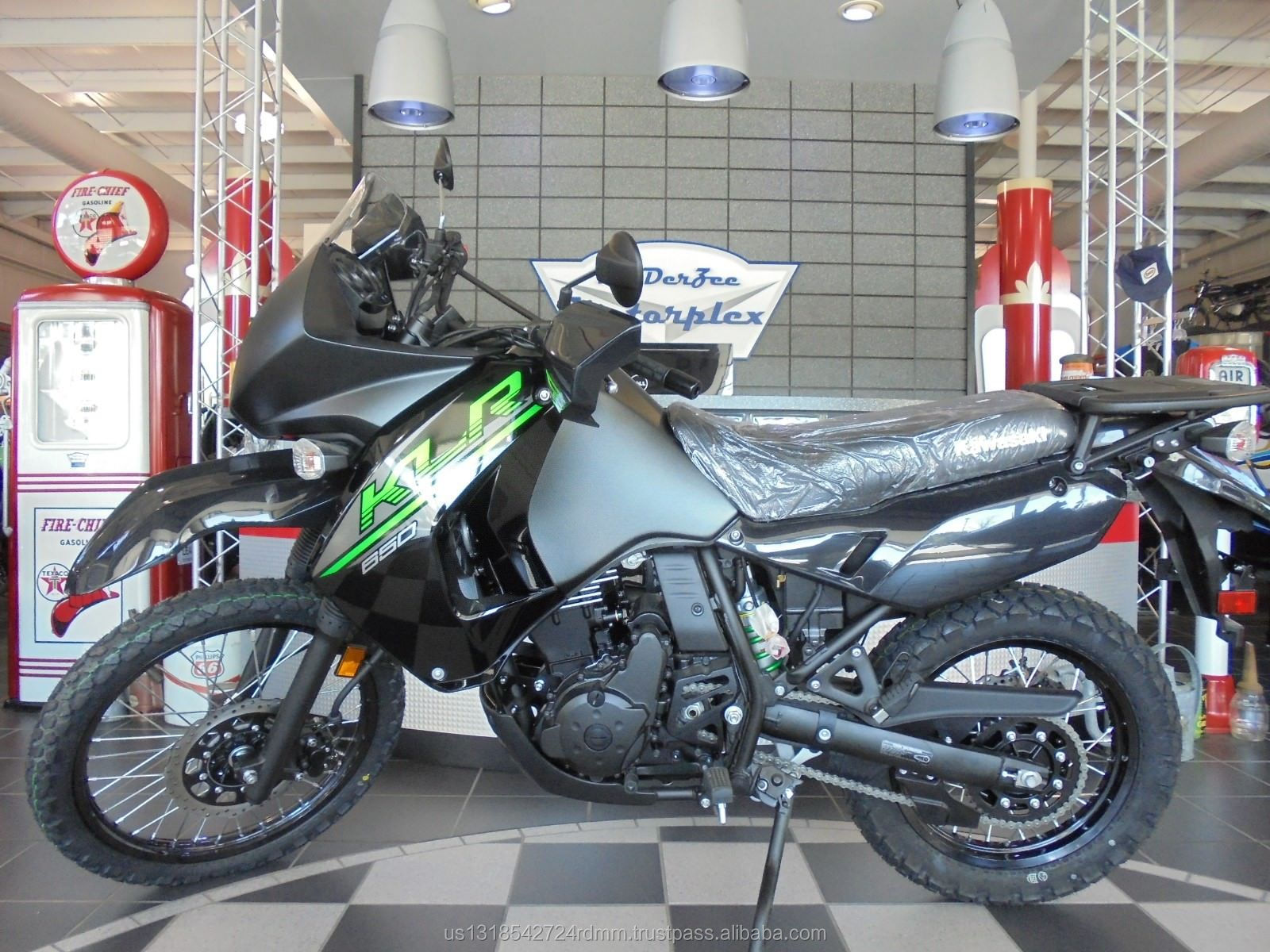 INTERNATIONAL MOTORCYCLE RACING SOLVALLA POSTER FLAT TRACK RACER DAREDEVIL STUNT
