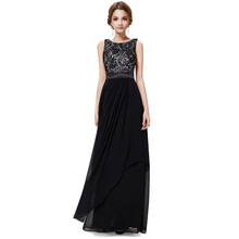 <span class=keywords><strong>2019</strong></span> fashion elegante jonge dame kant party <span class=keywords><strong>prom</strong></span> dress