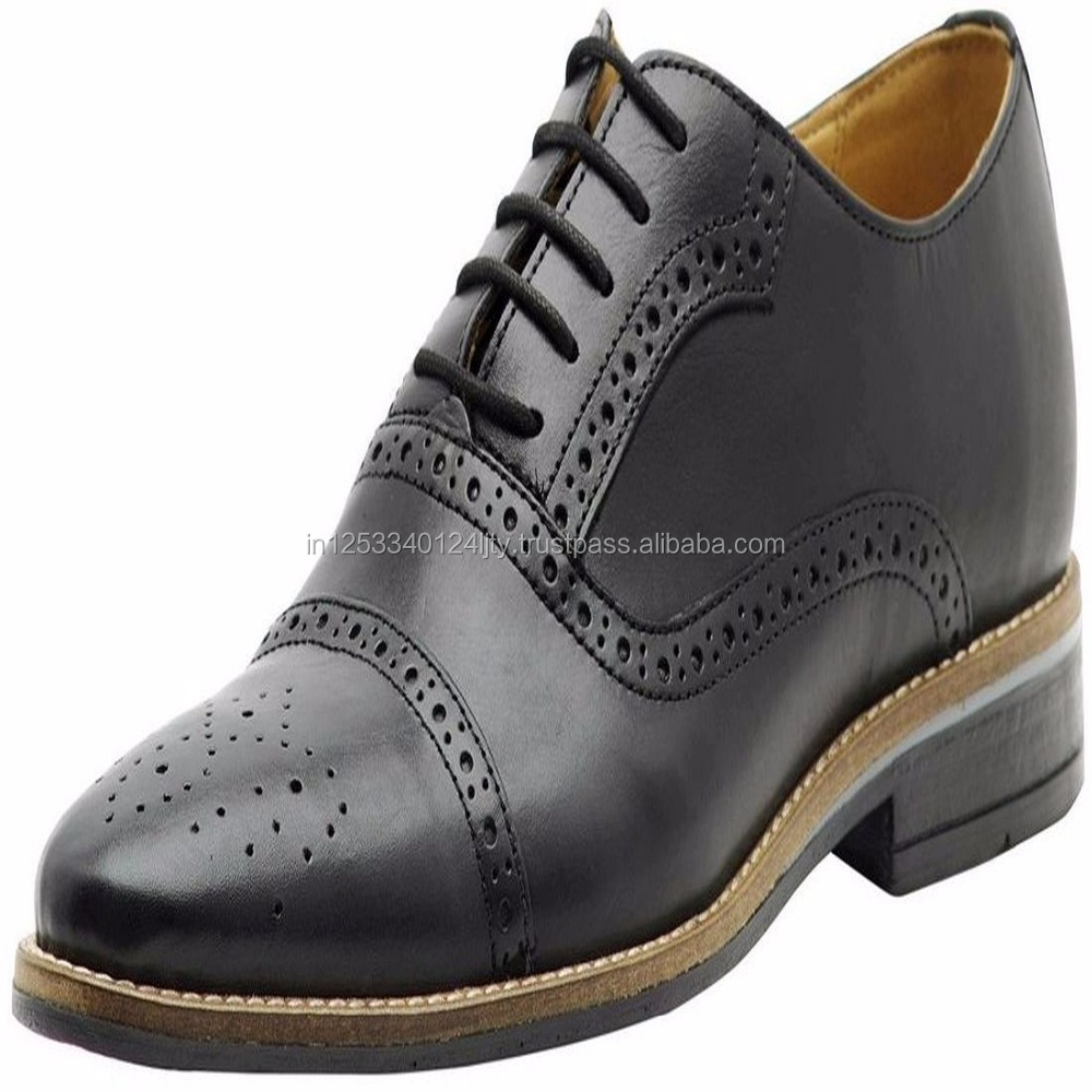 mens up lace mens up formal shoes formal lace zrwFxqaz