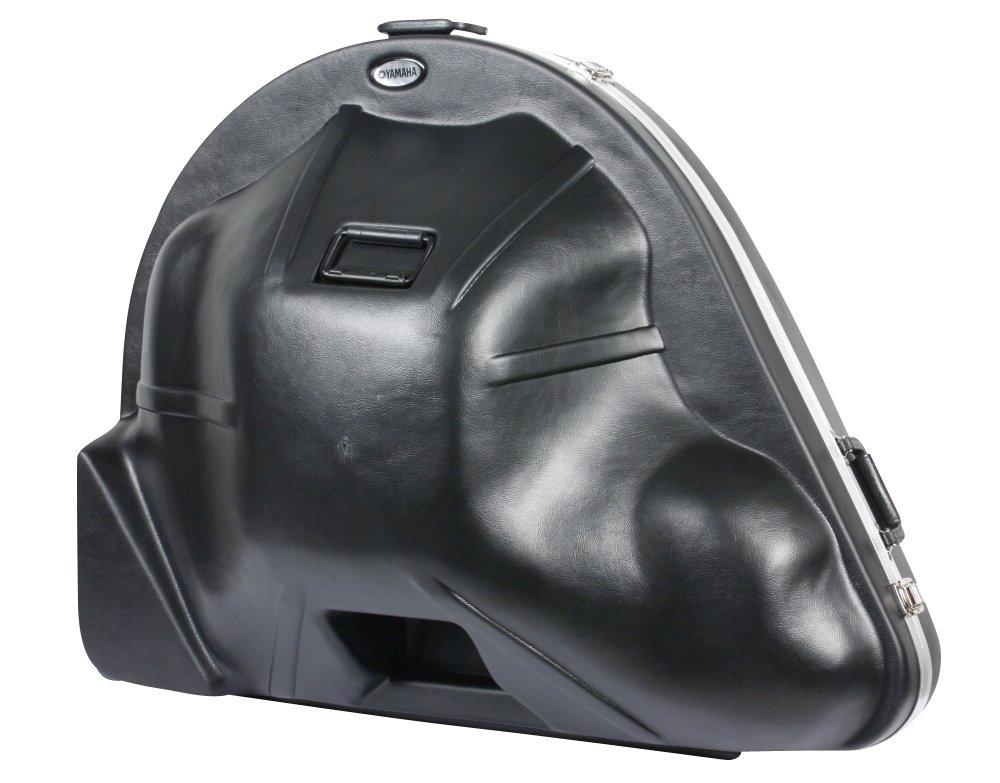 Yamaha YAC SHC-43 Sousaphone Case