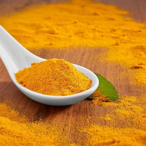 Turmeric Importers In Usa Wholesale | South Africa Suppliers