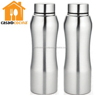 100 Oz India Copper Sport Polar Insulated Water Bottle Of Print Logo