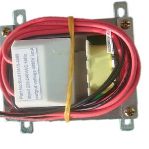 High Voltage Transformer For Insect Killer Wholesale, Transformer