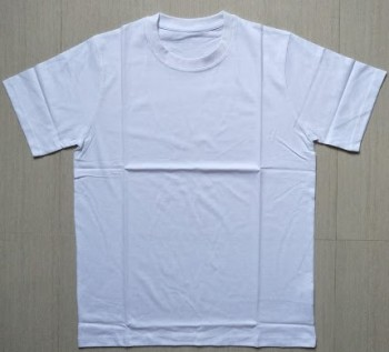 Custom Brand 100% Cotton Promotional cheap price Printing T Shirt .
