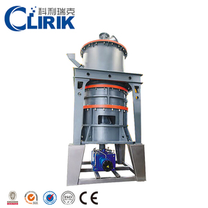 Superfine Powder Glass Grinding Machines for Sale