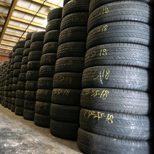 ff82513466 High quality cheap new and used cars MUD tire for sale in germany