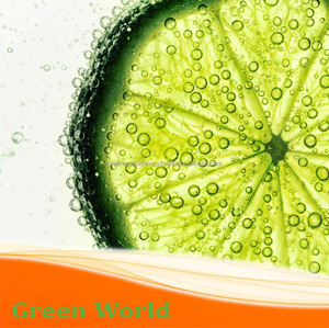 FRESH AND FROZEN GREEN SEEDLESS LIME FROM VIETNAM !