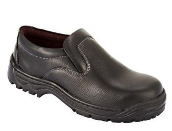 17123bdc964 Fosser Safety Shoes - Buy Malaysia Safety Shoes Product on Alibaba.com