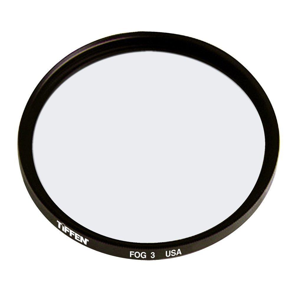 Tiffen 405F3 40.5mm Fog 3 Filter