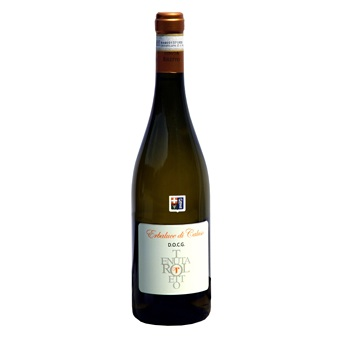 Italian white wine- top quality Italian table white wine