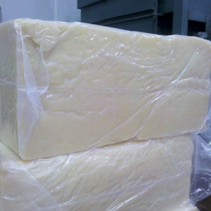 Salted and Unsalted Butter for Sale / unsalted butter 25kg