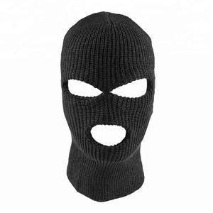 eec7466f220 Balaclava Mask