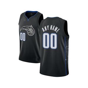 OEM Sportswear Basketball Jersey Uniforms Wholesale Bulk Custom Basket Ball Uniforms Sublimation Basket Ball Jersey
