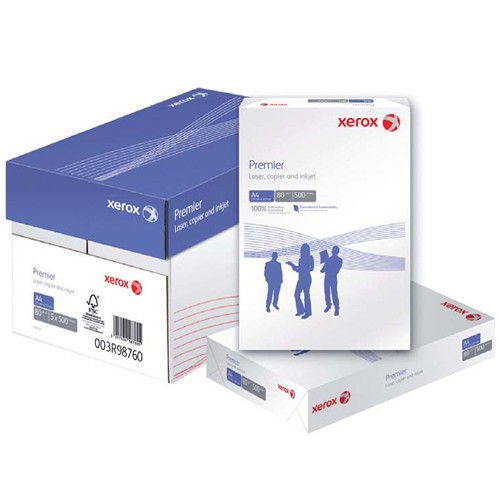 lowest price 80gsm Double A brand a4 Copy Paper