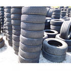 good quality second hand car tyres at reasonable price from Japan