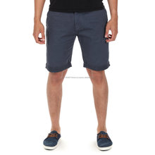 Chino shorts-gym shorts 2018