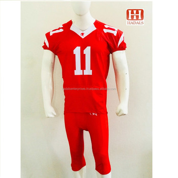 American football uniform,2018 American Football Uniforms,Latest American Football uniform