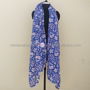 793b1ff7dee51 Indian Sarongs, Indian Sarongs Suppliers and Manufacturers at Alibaba.com