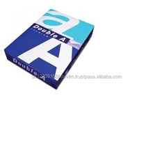 Best quality competitive price a4 copy paper 80gsm/ 70gsm Double A a4 paper for sale