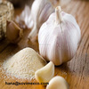 /product-detail/white-garlic-in-vietnam-50036191747.html