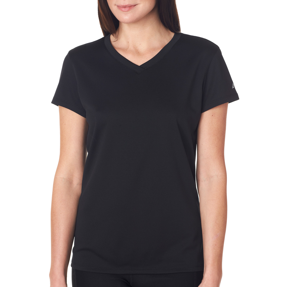 Black t shirt girl - India T Shirts In Bulk India T Shirts In Bulk Manufacturers And Suppliers On Alibaba Com