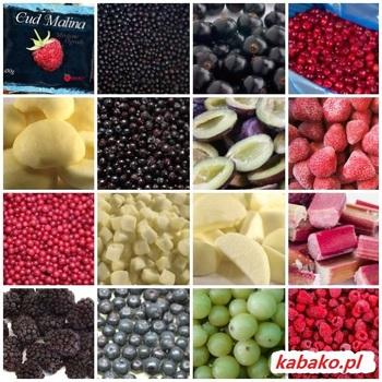 Raspberries Fruit Pic