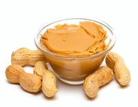 WHOLESALE PEANUT BUTTER GOOD PRICE AND GOOD QUALITY