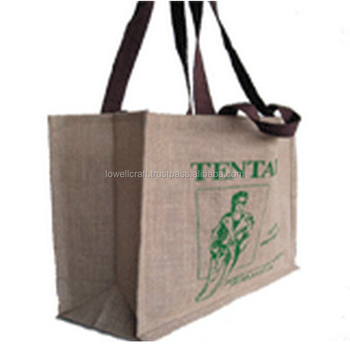 Jute Reusable Grocery Bag Reusable Shopping Bags Buy Jute Shopping