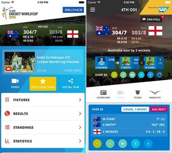 Live Cricket Score News App Development - Buy Live Cricket Score News App  Development,Organ Developer,Breast Developer Product on Alibaba com