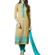 salwar kameez suit / Cotton Salwar Kameez suits dress / Indian women salwar suit