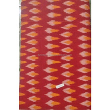 <span class=keywords><strong>수채화</strong></span> ikat 패브릭