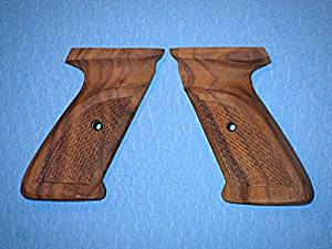 Cheap Crosman Wood Stock, find Crosman Wood Stock deals on line at