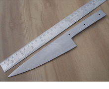 Custom made grote lente staal speciale ontwerp chief <span class=keywords><strong>mes</strong></span> blank blade