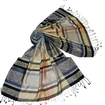 798bc9b299145 Bulk Silk Scarf Suppliers In Amritsar - Buy Bulk Silk Scarf,Wholesale ...