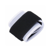 Sports Brace Wraps Training Thumb Elastic Wrist Wraps Correction Wraps