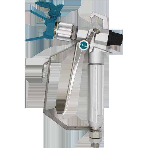 DP-450 Airless Paint Sprayer Gun.png