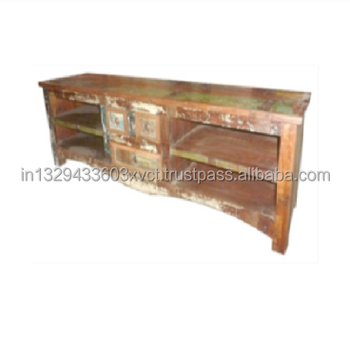 Plasma Stand Designs : High quality 3 drawer plasma buy indian style tv unit industrial
