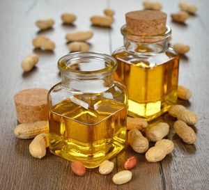 Refined Peanut Oil, Refined Groundnut oil/Pure Peanuts Oil / Groundnut Virgin Oil