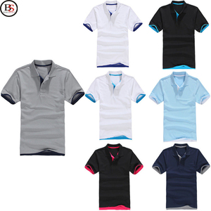 Brussels Sports polo shirts garment factory pakistan ,polo collar t shirt design,wholesale polo golf shirts