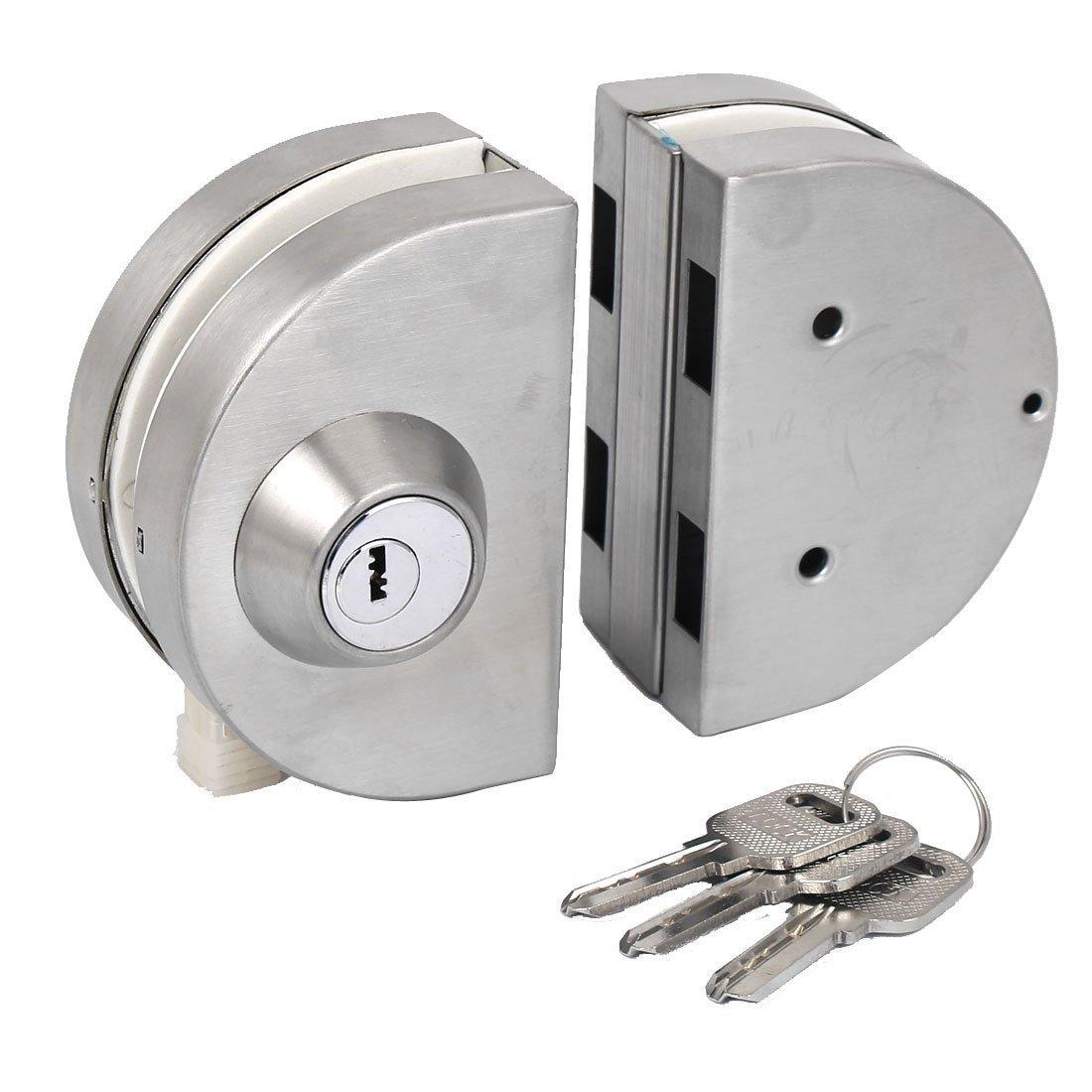 Cheap Glass Door Security Find Glass Door Security Deals On Line At
