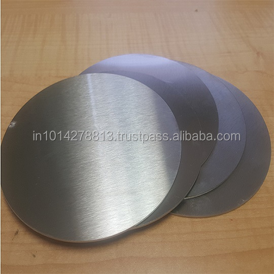 Inconel 625 Ring Inconel 625 Ring Suppliers and Manufacturers at