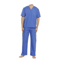 <span class=keywords><strong>Groothandel</strong></span> <span class=keywords><strong>medische</strong></span> uniformen <span class=keywords><strong>scrubs</strong></span> sets/<span class=keywords><strong>medische</strong></span> personeel uniformen