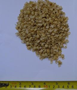 high quality soybean hulls for cattle feed/ available from Vietnam( Phoebe)
