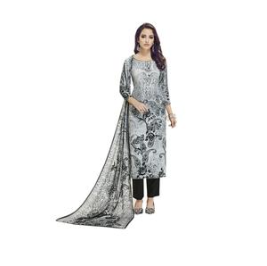 d25b1cdcda New Style Cotton Salwar Kameez Wholesale, Salwar Kameez Suppliers - Alibaba