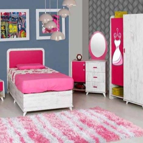 Kids Bedroom Sets Baby Cradles Nice Design - Buy Wooden Baby Cradle,Baby  Electronic Cradle,Unique Baby Cradles Product on Alibaba.com