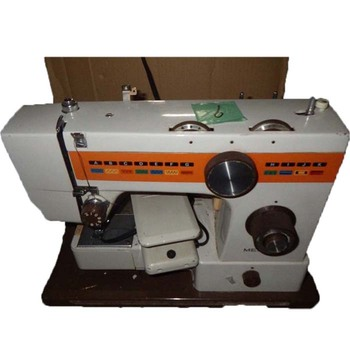 Second hand Japan used sewing machine with reasonable price